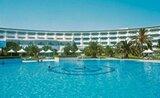 Riu Palace Oceana