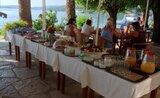 Recenze Hotel Paradise Beach