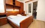 Ubytování Makarska (Makarska) - 9128