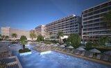 Hotel Amada Colossos