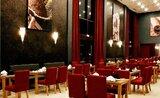 Rawabi Hotel and Spa