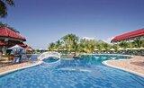 Vily Sokha Beach Resort