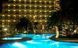 Hotel Luna Park - Malgrat