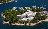 Hotel Parentium Plava Laguna [chybí import infa 30.1.2019]