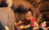 Adventní Krakow - Město králů a solný důl Wieliczka