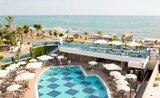 Hotel Sunprime C