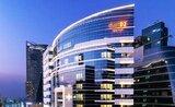 Recenze Dusit D2 Kenz Hotel Dubai