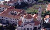 No Name Makarska (M)