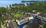 Cha-Da Beach Resort & Spa Koh Lanta