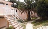 Apartmán Suha Punta