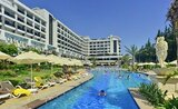 Hotel Valentine Resort & Spa
