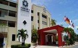 Hotel Radisson Hacienda Cancún