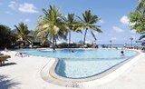 Hotel Paradise Island Resort Spa