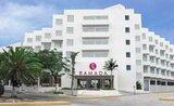 Hotel Ramada Cancun City