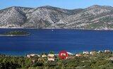 Ubytování Kneža (Korčula) - 4365