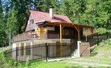 Chata Lenka