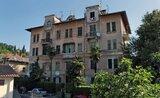 Ubytování 7750 - Opatija