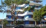 Residence Abruzzo Mare