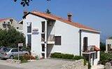 Ubytování 8986 - Cavtat