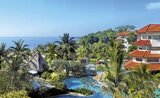 The Grand Mirage Resort and Thalasso