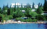 Hotel Port 9 (Bon Repos)