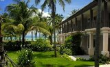 Hotel Andamania Beach Resort