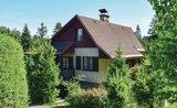 Rekreační dům TBO429