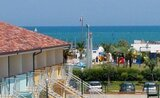 Apartmány Villaggio Long Beach Village