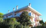 Apartmánový dům Leoncavallo