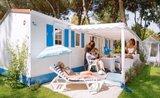 Camping Baia Domizia