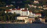 Hotel Biševo