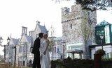 Hotel Clontarf Castle