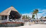 Aktivní zábava a relax pouze pro dospělé: Ambre Resort & Spa 4*