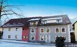 Appartments Buchacher