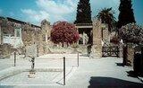 Řím, Neapolský záliv