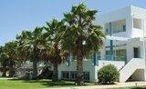 Aparthotel Irina Beach 55+