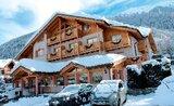 Hotel Gran Zebru