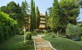 Depandans Remisens Premium Casa Bel Moretto
