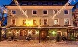 Recenze Hotel Grüner Baum