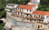 Ubytování Uvala Pobij (Hvar) - 5633