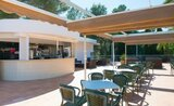 Club Hotel Tropicana Mallorca