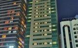 Bin Majid Tower Hotel