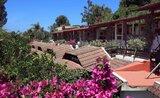 Villaggio Agrumeto