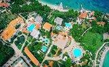 Hotel Waterman Supetrus Resort