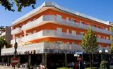 Hotel Mariella