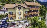 Hotel Aurora - 5denní lyžařský balíček