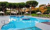 Hotel Golf Punta Ala
