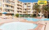 Barbados Apartments