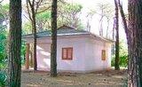 Bungalow Boscoverde 5