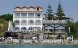 Recenze Denise Beach Apartments